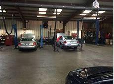 BMW Repair by Munich West in Decatur, GA BimmerShops