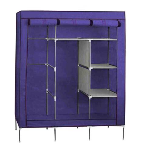 portable closet with shelves decor ideasdecor ideas