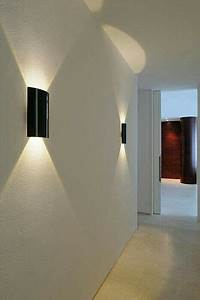 Lampen Für Indirekte Beleuchtung : pin von n r g auf chillax with me pinterest beleuchtung indirekte beleuchtung und lampen ~ Markanthonyermac.com Haus und Dekorationen