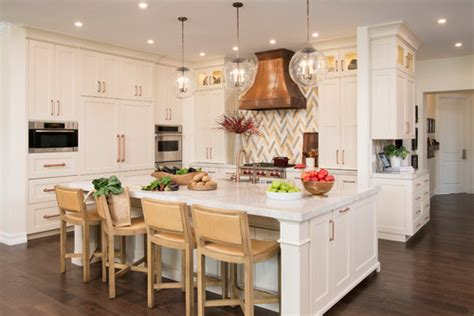 white kitchen backsplash pictures what is herringbone a home decor trend based on a 1321