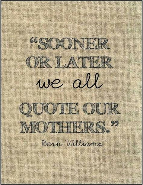 Funny Quotes A Mothers Wisdom Quotesgram. Quotes About Being Strong And Faith. Father Son Relationship Quotes Kite Runner. Famous Quotes About Writing. Instagram Nosey Quotes. Smile Quotes Positive Attitude. Happy Birthday Quotes Yahoo Answers. Good Quotes On Relationships. Life Quotes Musicians