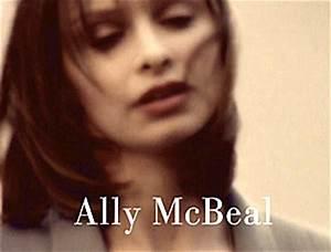 Ally McBeal Wikipedia