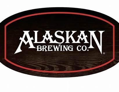 Alaskan Brewing Company Beer Wikipedia Alaska Brewery