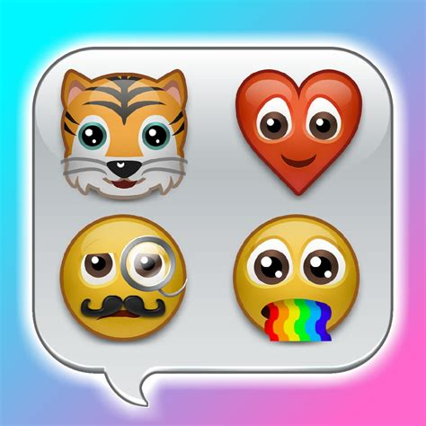Download, share or upload your own one! 49+ Emojis Wallpaper App on WallpaperSafari