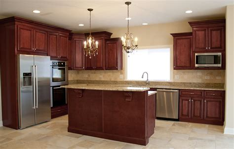 wood cabinets in kitchen cabinets chattanooga cabinet refinishing cabinet 8565