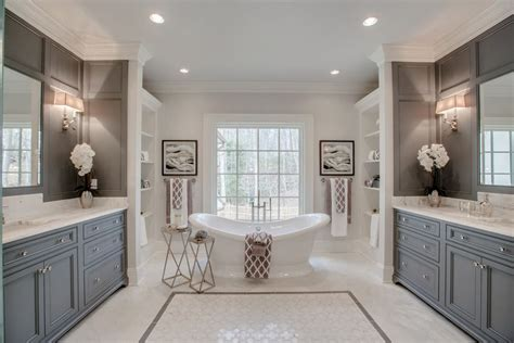 modern bathroom tile design ideas 34 large luxury master bathrooms that cost a fortune in 2018