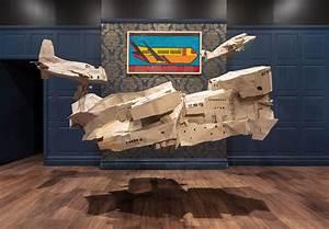 James Brett And The Museum Of Everything Art Guide Australia