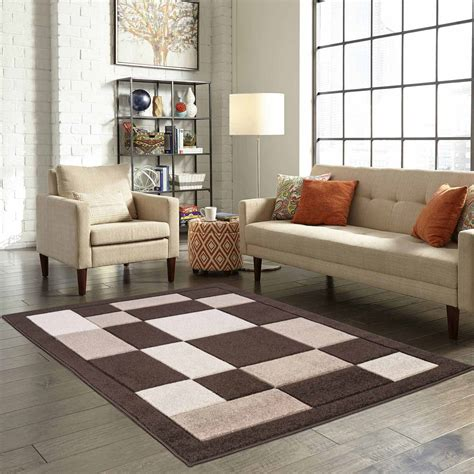 Washable Living Room Area Rugs by Living Room Rugs Carpet Large Rugs Washable Rugs Beige Rug