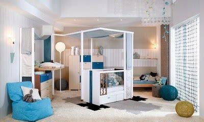 chambre vibel chambre pour deux enfants comment bien l 39 aménager