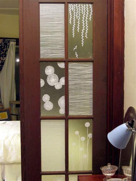 brilliant french door window treatments