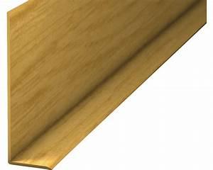 Weich Pvc Kleben : sockelleiste weich pvc eiche hell selbstklebend 50x15x10000 mm bei hornbach kaufen ~ Buech-reservation.com Haus und Dekorationen