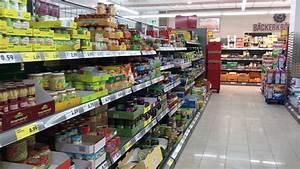 Bershka Online Shop Deutsch : penny market discount supermarket based in germany youtube ~ Orissabook.com Haus und Dekorationen