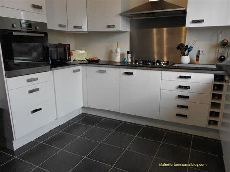 ophrey cuisine ikea inox avis pr 233 l 232 vement d 233 chantillons et une bonne id 233 e de concevoir