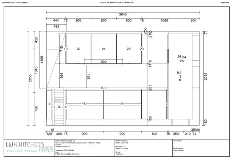 kitchen design dimensions kitchen design measurements kitchen layouts dimension 1182