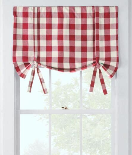 1000 images about curtain s on window