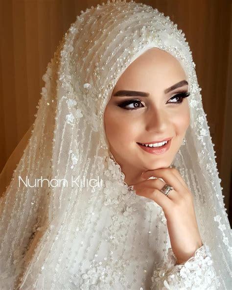 goeruentuenuen olasi icerigi  kisi yakin cekim hijab