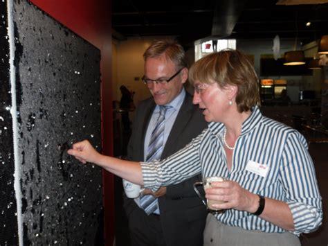 dr goldmann hannover wissenschaftsjahr 2012 zukunftsprojekt erde green evolution