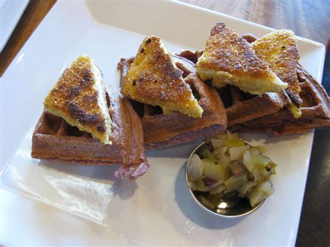Best Places to Get Brunch in Tacoma
