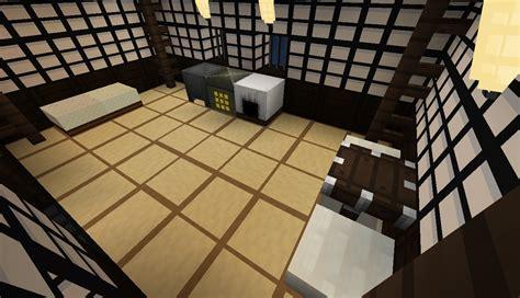 simple japanese style house screenshots show  creation minecraft forum minecraft forum