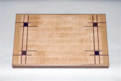 butcher block cutting board cover  gas cooktop