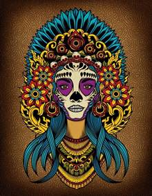 illustration design 43 best illustrator tutorials digital arts
