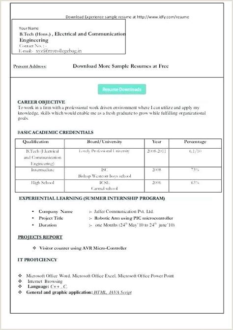 office boy resume sample   resume examples