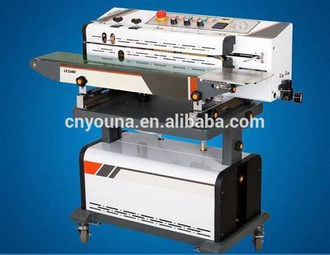 continuous vacuum nitrogen flush sealing machine buy nitrogen flush sealing machinenitrogen