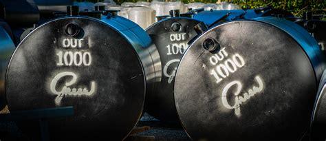 steel underground septic tanks greer tank welding steel