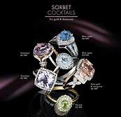 Hd Wallpapers American Swiss Wedding Ring Catalogue 3836 Ga