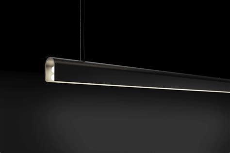 Linear Pendant Light Fixtures by U Light 900 Hanging Light Fixture Fluorescent Linear