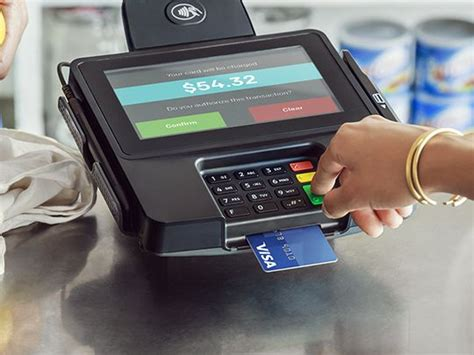 Ready Or Not, It's Credit Card Chip And Dip Time What You. Dns Domain Registration Alternate Phone Number. Guardian Garage Door Openers. Lawyers For Workers Comp 5 Point Credit Union. High Speed Document Scanning. Tempe Criminal Attorney Debt Forgiveness 1099. Homecare America Fredericksburg Va. New Jersey Medical Malpractice Law. Carpet Cleaning New York City