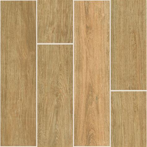 backsplash kitchen ideas porcelain wood tile texture amazing tile