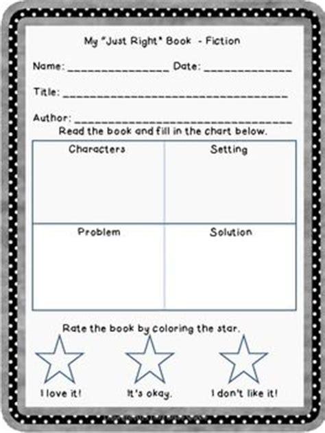 summarizing worksheets for middle school 1000 images