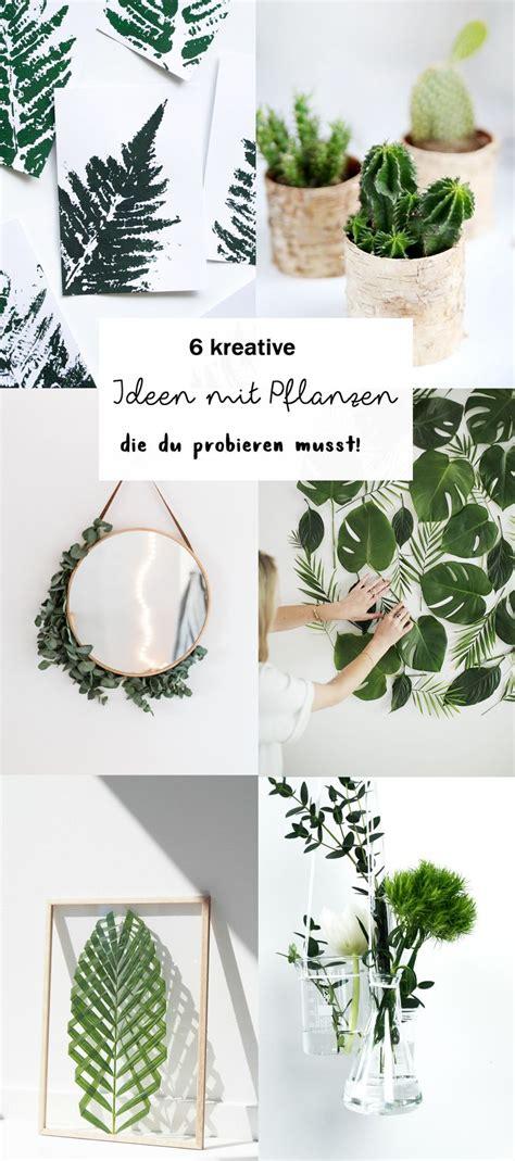 kreative ideen für den garten 17 best images about garten balkon pflanzen on deko basteln and wands