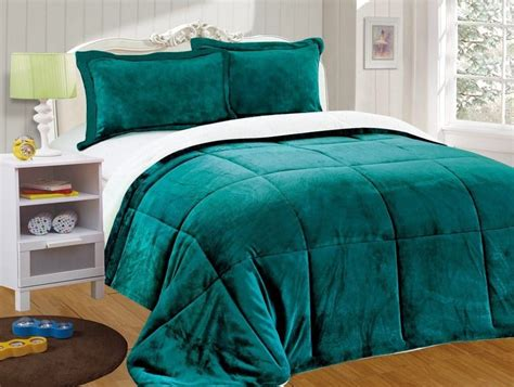 blue floral curtains teal bedding sets ease bedding with style