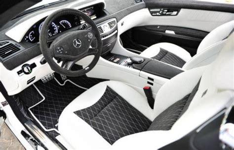 Cars Interior Modified : Custom Car Interior On Pinterest