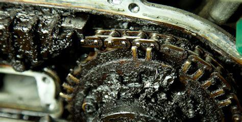 high costs  neglected maintenance part  pawlik