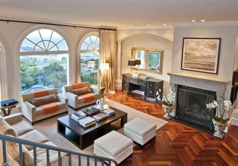 chestnut san francisco properties luxury homes