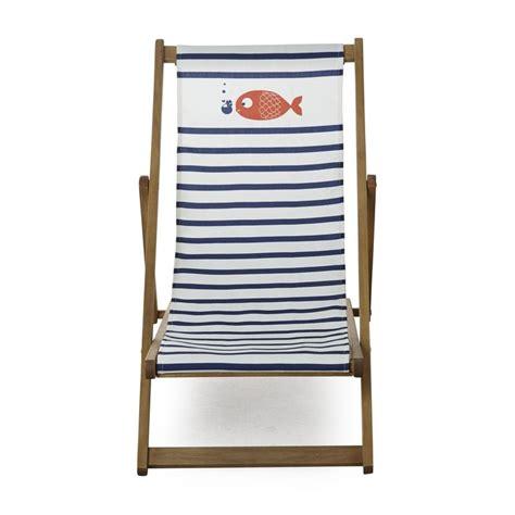 chaise longue chilienne chaise longue jardin chilienne carrefour obtenez des