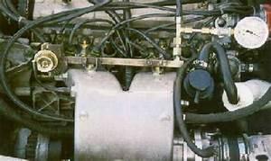 Branchement Manometre Pression Turbo : jso pression d 39 essence ~ Gottalentnigeria.com Avis de Voitures