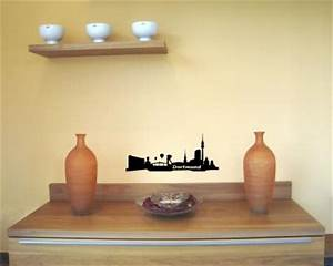Signal Iduna Rechnung Einreichen : 30cm wandtattoo dortmund skyline wandaufkleber wandsticker sticker aufkleber ebay ~ Themetempest.com Abrechnung