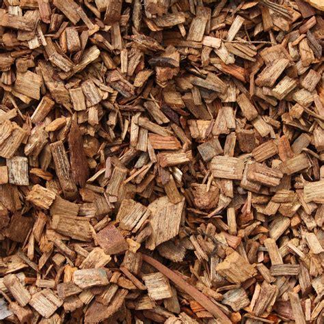 wood chip mulch marri redgum wood chip mulch