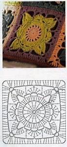 I U0026 39 M 99  Sure This Pattern Diagram Is Jan Eaton U0026 39 S  U0026quot Willow