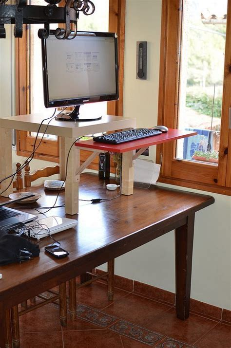 standing desks art logic custom software development