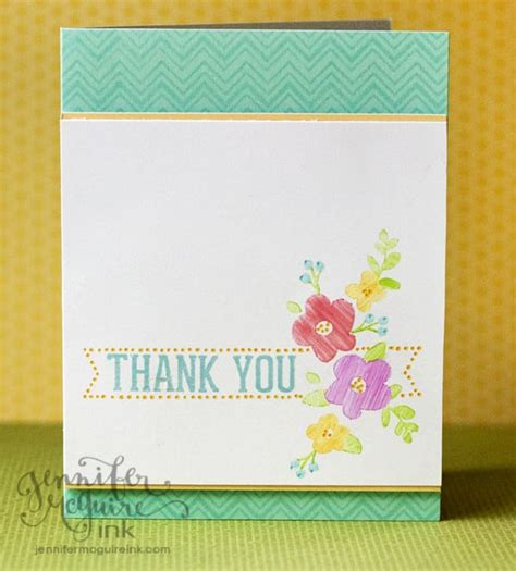 Video: Simon Says Stamp March 2013 Card Kit Blog Hop + $50 ...