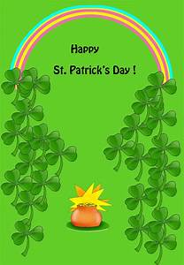 st day cards free printable greeting cards