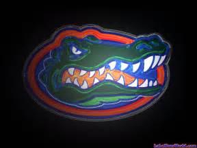 Florida Gators Screensavers