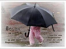 gbbilderclaudia Regen
