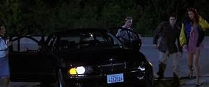 Imcdb Org  1997 Bmw 540i  E39  In  U0026quot Scary Movie  2000 U0026quot
