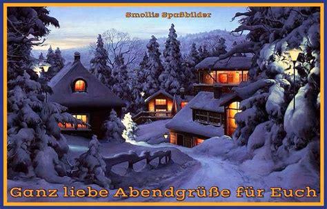 Ganz Schöne Bilder by Ganz Liebe Abendgr 252 223 E F 252 R Euch Bild Herunterladen